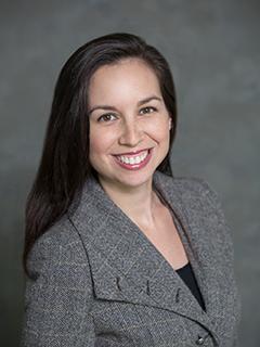 Erica Arroyo