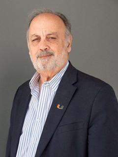 Armando montero