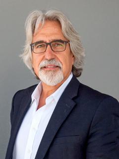 Jorge hernandez