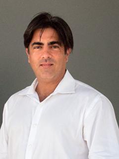 Rafael Tapanes