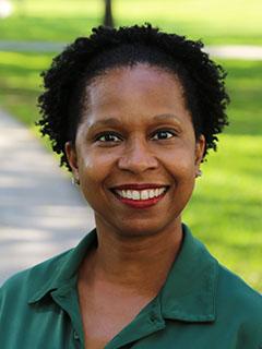 Kristine Stephenson