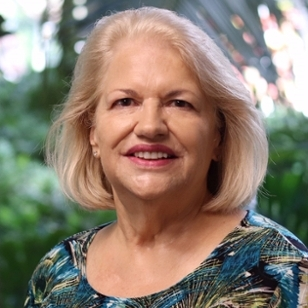 Shirley Dennis