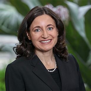 Diana Falsetta