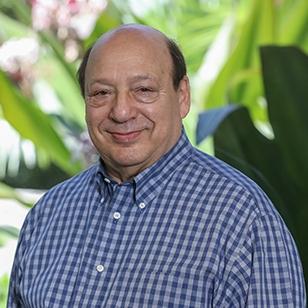 Mark E. Friedman