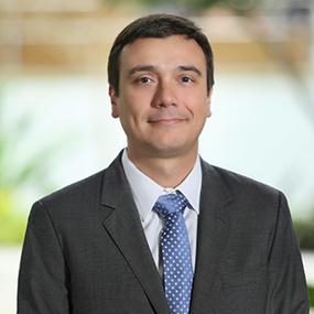 Miguel Angel Minutti-Meza