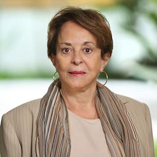 Olga Quintana