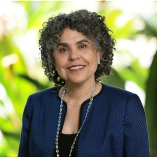 Anita Cava