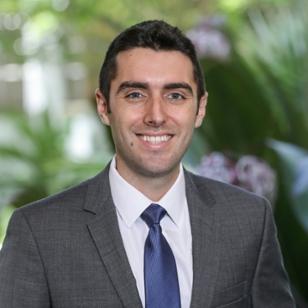 Joshua Espinosa
