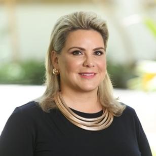 Vanessa M Guzzi