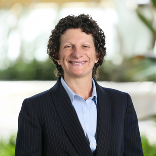 Elizabeth S. Katzen