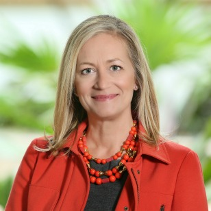 Ann M Olazabal