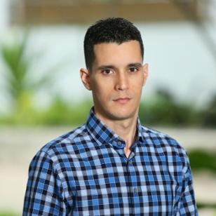 Maikel Leon Espinosa