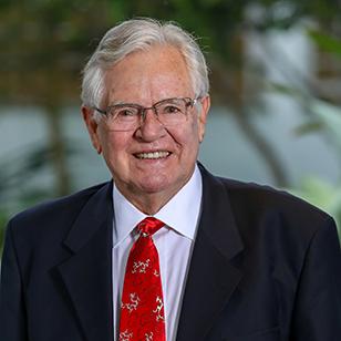 Michael B Connolly
