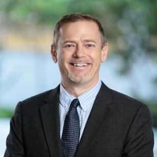 David L Kelly