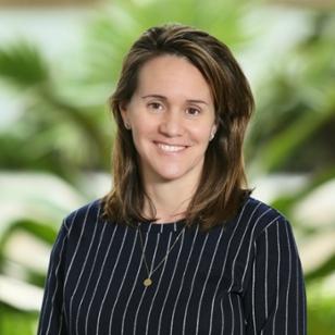 Maria Jesus, Lorca Susino, Ph.D.