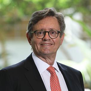 Paulo Leme