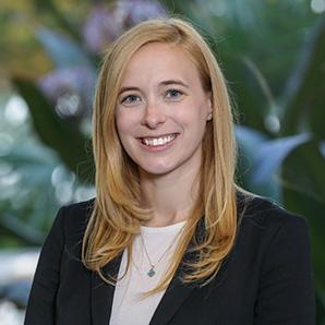 Emma Claire Boswell Dean