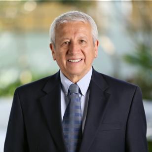 Luis Alejandro Bazan-Vega