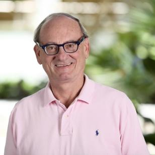 Luca F. Donno