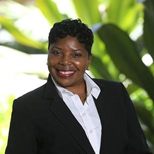 Karen Denise Harris