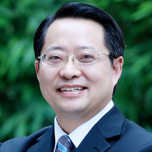 Yadong Luo