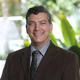 John M Mezias
