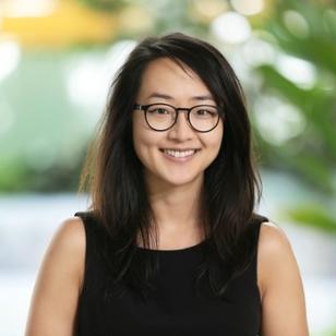 Zoey Chen