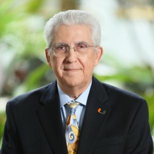 Benigno L. Recarey