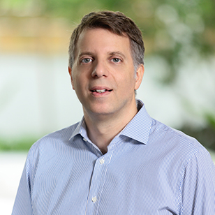 Michael Tsiros