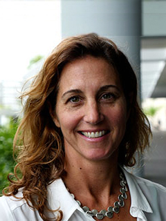 Amy C Clement