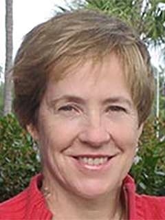 Lynne A. Fieber