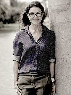 Claire B Paris-Limouzy