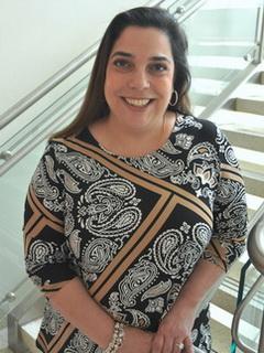 Susana Barroso-Fernandez