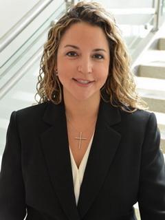Patricia Larrieu Briones