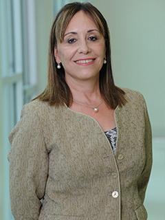 Rosina Cianelli
