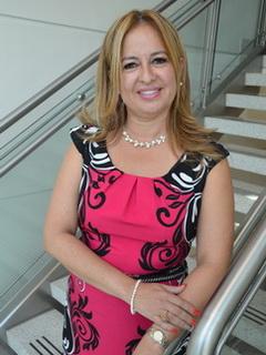 Giovanna Cecilia De Oliveira