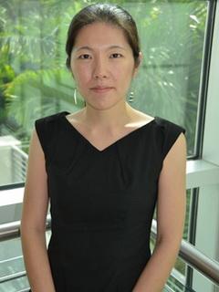Yui Matsuda