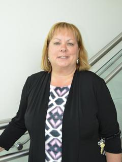 Donna McDermott