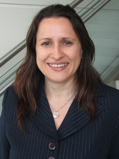 Greta Mitzova-Vladinov