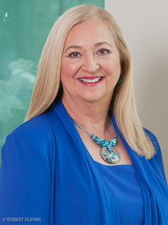Cindy Munro