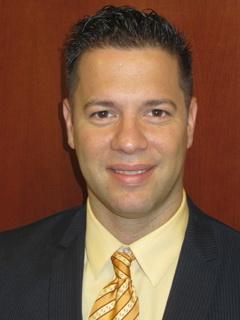 Johis Ortega