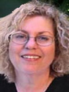 Goldie Wasman