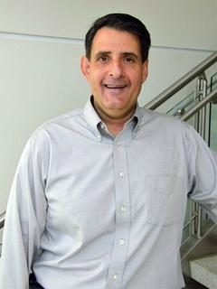 Martin Matthew Zdanowicz
